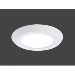 Cooper Halo Surface Led Recessed Downlight Led Pro Blog